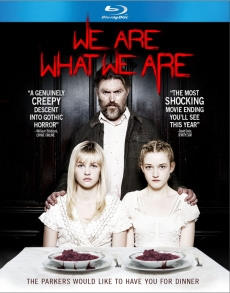 we.are.what.we.are-blu.ray.cover