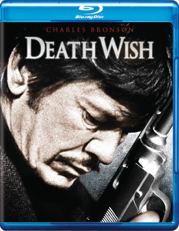 death.wish-40th.anniversary.blu.ray.cover