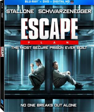 escape.plan-blu.ray.cover