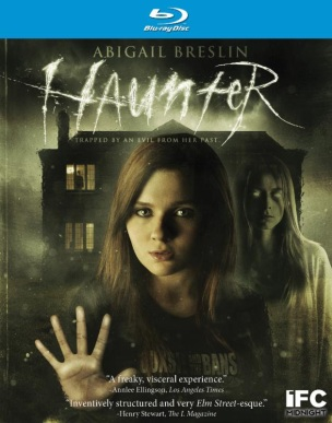 haunter-blu.ray.cover