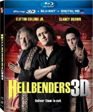 hellbenders.3d-blu.ray.cover