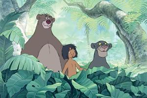 Jungle Book DE_Film Still7