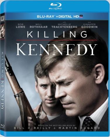 killing.kennedy-blu.ray.cover