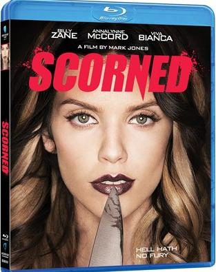 scorned-blu.ray.cover