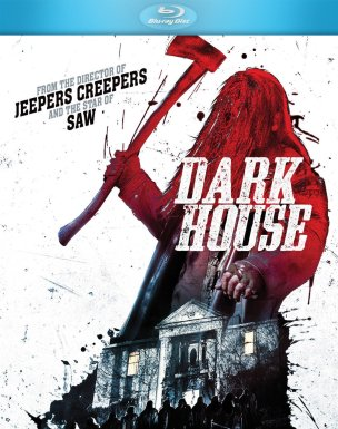 dark.house-blu.ray.cover