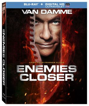 Enemies.Closer-Blu.Ray-Cover