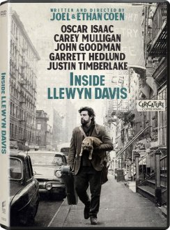 Inside.Llewyn.Davis-DVD-Cover