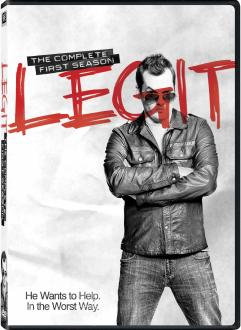 Legit.Season.One-DVD-Cover