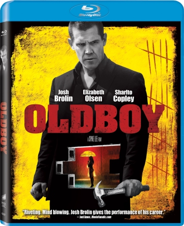 OldBoy_Bluray_FrontLeft