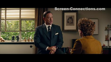 Saving.Mr.Banks-Blu.Ray.Image-01