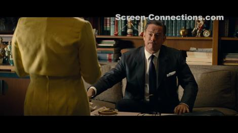 Saving.Mr.Banks-Blu.Ray.Image-03