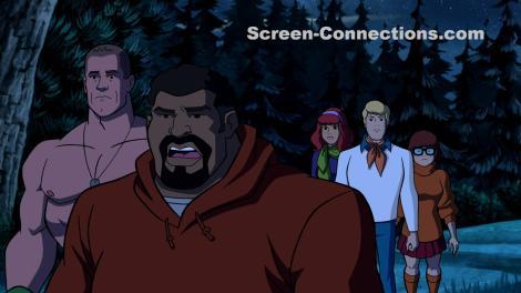 Scooby-Doo.Wrestlemania.Mystery-Blu.Ray.Image-02