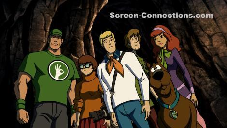 Scooby-Doo.Wrestlemania.Mystery-Blu.Ray.Image-04