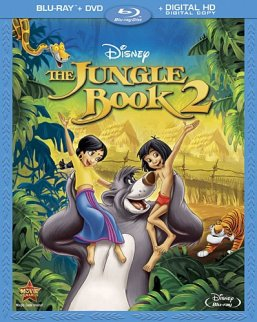 The.Jungle.Book.2-Blu.Ray-Cover
