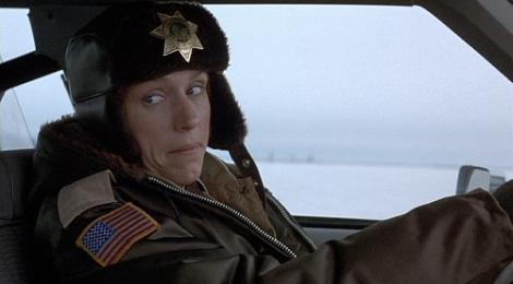 Fargo03