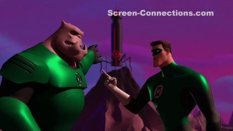 Green.Lantern.TAS-Blu.Ray-Image-04
