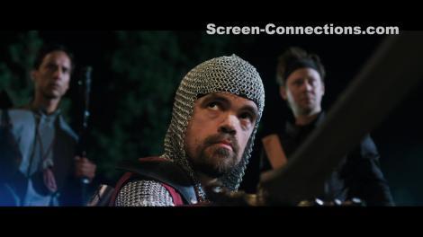 Knights.Of.Badassdom-Blu.Ray.Image-03