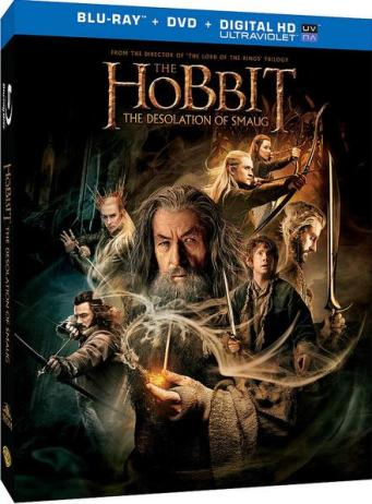 The.Hobbit.The.Desolation.of.Smaug-2D.Blu-Ray.Cover