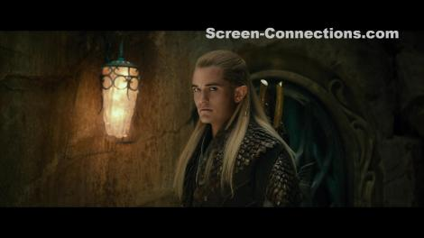 The.Hobbit.The.Desolation.of.Smaug-2D.Blu-Ray-Image-01