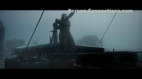 The.Hobbit.The.Desolation.of.Smaug-2D.Blu-Ray-Image-02