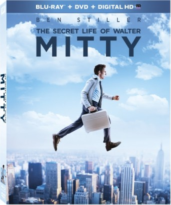 The.Secret.Life.of.Walter.Mitty-Blu.Ray-Cover