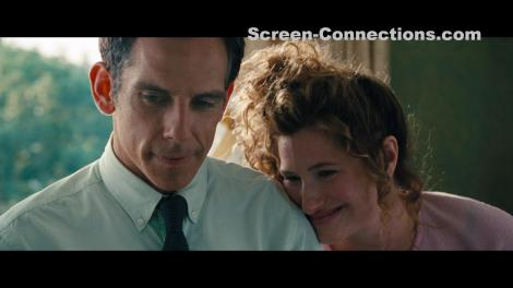 The.Secret.Life.of.Walter.Mitty-Blu.Ray-Image-03