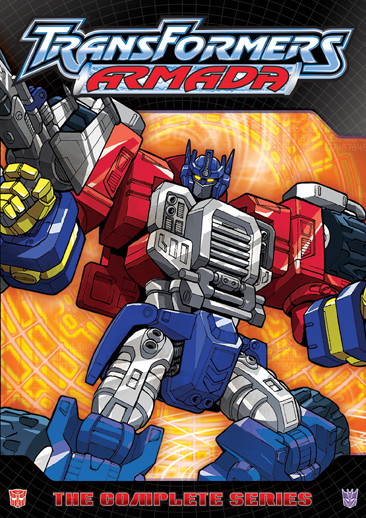 Transformers.Armada.The.Complete.Series-DVD-Cover