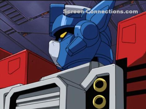 Transformers.Armada.The.Complete.Series-DVD.Image-02