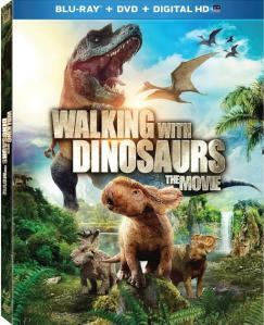 walking.with.dinosaurs-blu.ray.cover