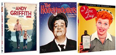3.CBS.Classics.On.Blu-Ray