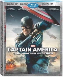 Captain.America.The.Winter.Soldier-Blu-Ray-Cover