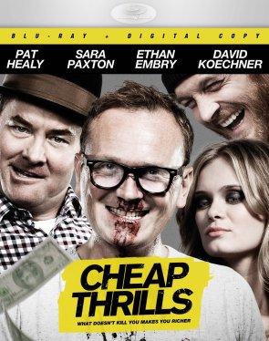 Cheap.Thrills-Blu-Ray-Cover