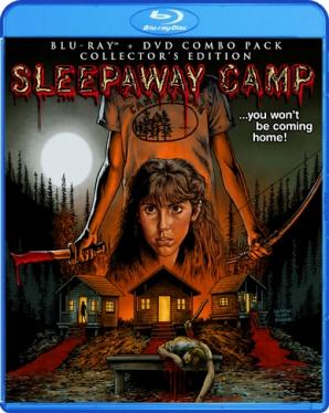 Sleepaway.Camp-Blu-Ray-Cover