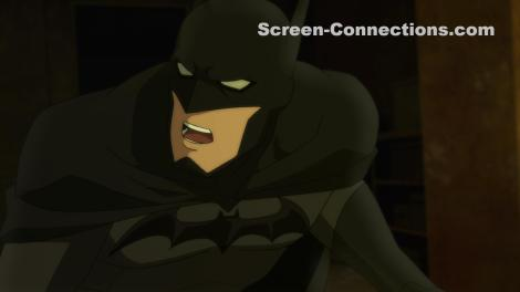 Son.Of.Batman.Blu-Ray-Image-04