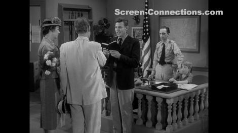 'The Andy Griffith Show'