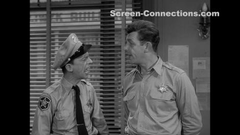 The.Andy.Griffith.Show-Season.One-BD-Image-02