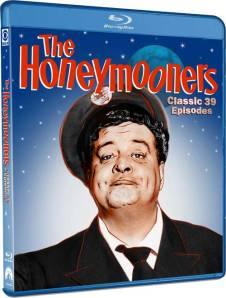 The.Honeymooners-Classic.39-Blu-Ray-Cover