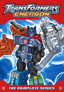 Transformers.Energon.The.Complete.Series-DVD.Cover