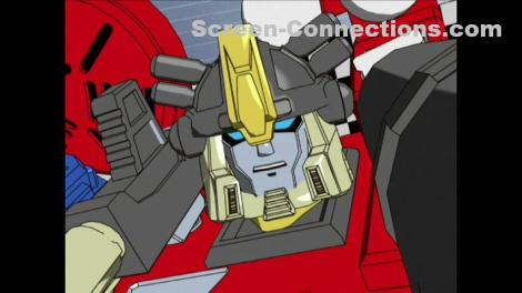 Transformers.Energon.The.Complete.Series-DVD-Image-01
