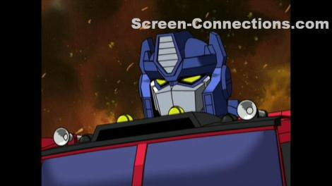 Transformers.Energon.The.Complete.Series-DVD-Image-04