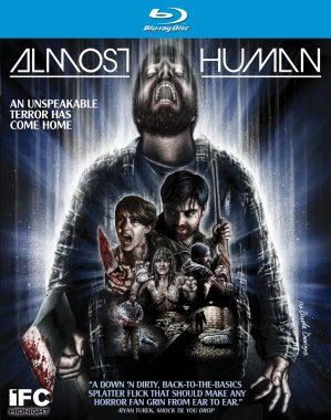 Almost.Human.2013-Blu-Ray-Cover