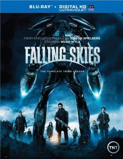 Falling.Skies.Season.3-Blu-Ray-Cover