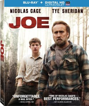 Joe-BluRay-Cover