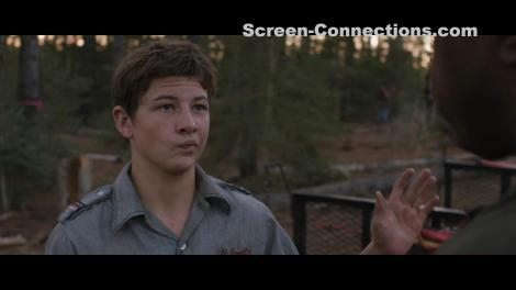 Joe-BluRay-Image-01