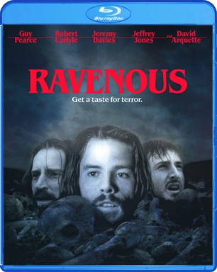 Ravenous-Blu-Ray-Cover