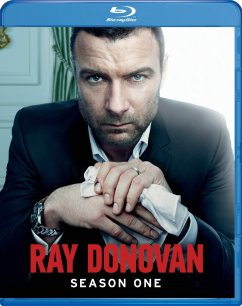 Ray.Donovan.Season.1-Blu-Ray-Cover
