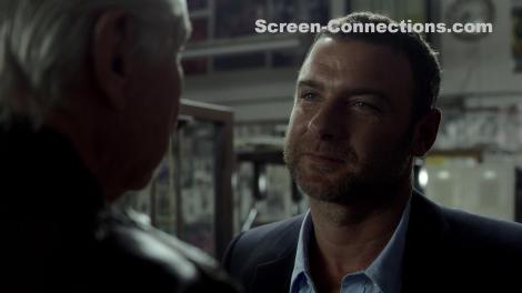 Ray.Donovan.Season.1-Blu-Ray-Image-04
