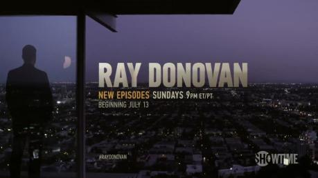 Ray_Donovan_Season_2_Official_Trailer-Image