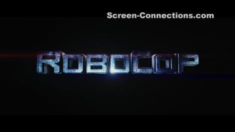 Robocop.2014-Blu-Ray-Image-01