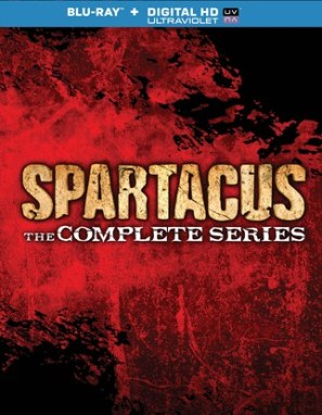 Spartacus.The.Complete.Series-BluRay-Cover.